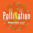 PolliNation show
