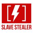 Slave Stealer show