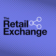 The Retail Exchange show