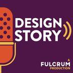 Design Story show