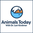 Animals Today Radio show