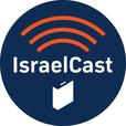 IsraelCast show