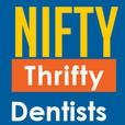 Nifty Thrifty Dentists Podcast show