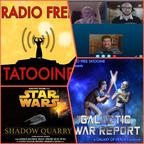 Radio Free Tatooine Network Feed show