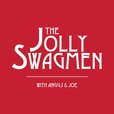 The Jolly Swagmen Podcast show