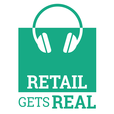 Retail Gets Real show