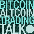 Bitcoin Trading Academy » Podcast show