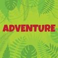 Adventure show