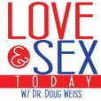Love and Sex Today show
