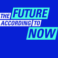 The Future According to Now show