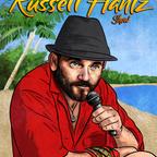 The Russell Hantz Show show