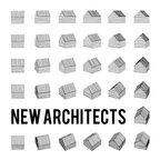 New Architects Podcast show