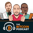 The Bitcoin Podcast Network show