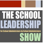 The School Leadership Show show