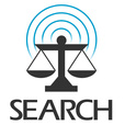 High-Tech Crime Investigations Podcast Series show