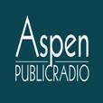 Aspen Public Radio Podcasts show