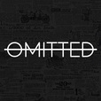 Omitted show