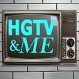 HGTV & Me show