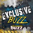 Greg & The Morning Buzz show