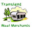 Transient Wool Merchants show