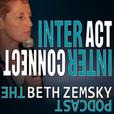 The Beth Zemsky Podcast show