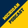 Michigan Podcast show