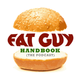 The Fat Guy Handbook Podcast show