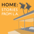 HOME: Stories From L.A. show