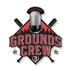 The Grounds Crew show