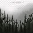 Dark Mood Woods: A Twin Peaks Podcast show