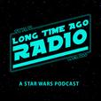 Long Time Ago Radio show