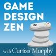 Game Design Zen show