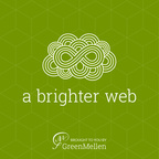 A Brighter Web - Building Tomorrow's Marketing and WordPress Leaders show
