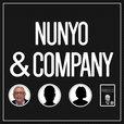 NUNYO & COMPANY show