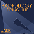 Radiology Firing Line show