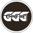 ThreeGee Music show