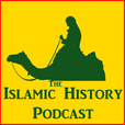 Islamic History Podcast show