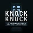 Knock Knock show