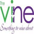 Off the Vine Radio Show show