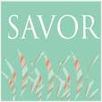 Savor Podcast show