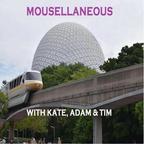 Mousellaneous  show