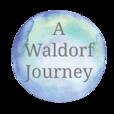 A Waldorf Journey Podcast show