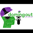 Doming Out show