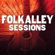 Folk Alley Sessions show