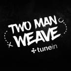 Two Man Weave show