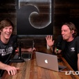 Bader Show podcast show