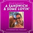 A Sandwich and Some Lovin' show