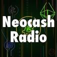 Neocash Radio show