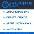 Amplifier4JC Radio show