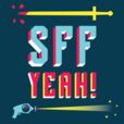 SFF Yeah! show
